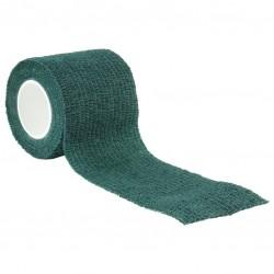 Grün 7,5 cm