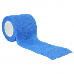 Blau 10 cm